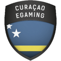 Curacao eGaming - Gaming Authority