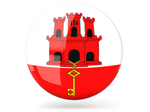 gibraltar betting and gaming association members