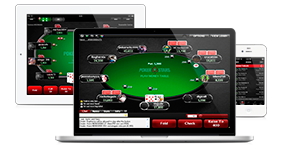 Mac Poker Sites